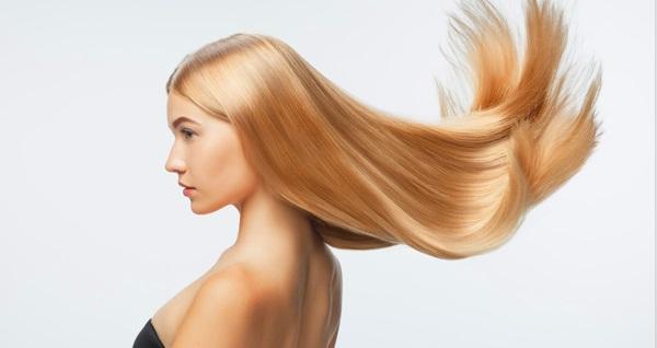 Armani Güzellik Merkezi'nde saç bakım uygulamaları 79 TL'den başlayan fiyatlarla! Fırsatın geçerlilik tarihi için DETAYLAR bölümünü inceleyiniz.