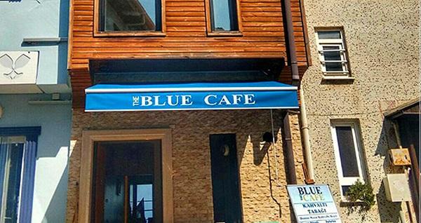 Mudanya Blue Cafe'de leziz serpme kahvaltı menüsü kişi başı 19,90 TL'den başlayan fiyatlarla! Fırsatın geçerlilik tarihi için DETAYLAR bölümünü inceleyiniz.
