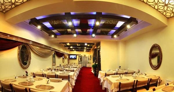 Taksim Elan Hotel'de kahvaltı dahil çift kişilik 1 gece konaklama seçenekleri 199 TL'den başlayan fiyatlarla! Fırsatın geçerlilik tarihi için DETAYLAR bölümünü inceleyiniz.