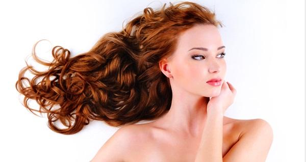 First Point Bay & Bayan Kuaförü'nde keratin saç bakımı veya dip boya uygulaması + kesim 200 TL yerine 80 TL! Fırsatın geçerlilik tarihi için DETAYLAR bölümünü inceleyiniz.