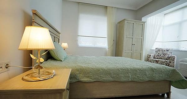 Tınas Hotel Alaçatı'da çift kişilik 1 gece konaklama seçenekleri 149 TL'den başlayan fiyatlarla! Fırsatın geçerlilik tarihi için DETAYLAR bölümünü inceleyiniz.