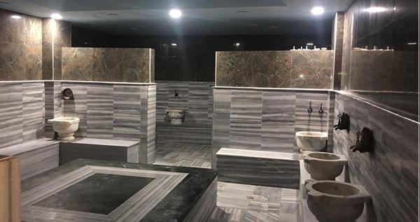 Sapanca Onis Hotel Asil Spa'da 40 dakika masaj keyfi veya havuz dahil ıslak alan kullanımı 50 TL'den başlayan fiyatlarla! Fırsatın geçerlilik tarihi için DETAYLAR bölümünü inceleyiniz.