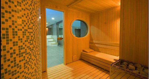 Occidental Hotel Pera Gold Spa'da ıslak alan kullanımı dahil masaj ve kese köpük uygulaması 50 TL'den başlayan fiyatlarla! Fırsatın geçerlilik tarihi için DETAYLAR bölümünü inceleyiniz.