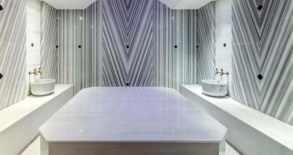The Elysium Art Residence Elysium Spa'da ıslak alan kullanımı içeren kese köpük ve masaj paketleri 129 TL'den başlayan fiyatlarla! Fırsatın geçerlilik tarihi için DETAYLAR bölümünü inceleyiniz.