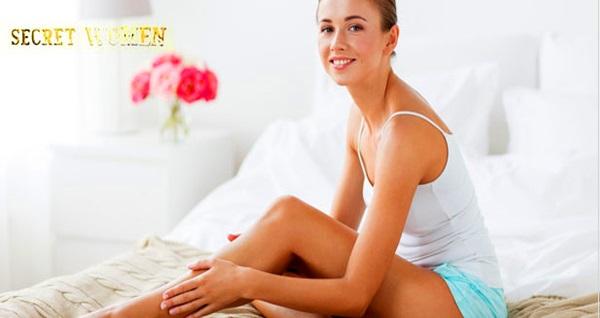Cihangir Secret Woman Güzellik'te istenmeyen tüy uygulaması ve hydrafacial cilt bakımı uygulaması 55 TL'den başlayan fiyatlarla! Fırsatın geçerlilik tarihi için DETAYLAR bölümünü inceleyiniz.