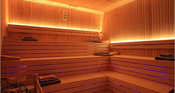 Koru Hotel Çankaya'da Nefes Spa'da spa kullanımı ve içecek ikramı dahil masaj paketleri 89 TL'den başlayan fiyatlarla! Fırsatın geçerlilik tarihi için DETAYLAR bölümünü inceleyiniz.