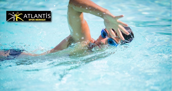 Beylikdüzü Atlantis Spor Kulübü'nde 8 saat çocuklara özel yüzme dersleri 225 TL yerine 99 TL! Fırsatın geçerlilik tarihi için DETAYLAR bölümünü inceleyiniz.