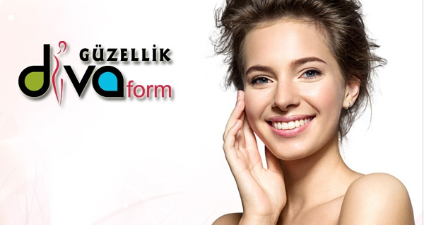 Divaform Güzellik tüm şubelerinde geçerli cilt bakımı uygulamaları 89 TL'den başlayan fiyatlarla! Fırsatın geçerlilik tarihi için DETAYLAR bölümünü inceleyiniz.