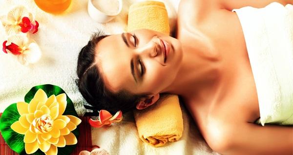 Hairboss Güzellik Merkezi'nde seçeceğiniz 40 dakikalık bir masaj uygulaması ve Türk hamamı kullanımı 120 TL yerine 79 TL! Fırsatın geçerlilik tarihi için DETAYLAR bölümünü inceleyiniz.