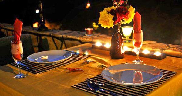 Ağva Sea Port House Hotel'de açık büfe kahvaltı dahil çift kişilik 1 veya 2 gece konaklama seçenekleri 169 TL'den başlayan fiyatlarla! Fırsatın geçerlilik tarihi için, DETAYLAR bölümünü inceleyiniz.