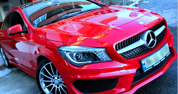 Maltepe Prof Auto Detailing'den araç bakım paketleri 150 TL'den başlayan fiyatlarla! Fırsatın geçerlilik tarihi için DETAYLAR bölümünü inceleyiniz.