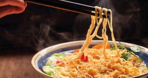 Teşvikiye Beijing Hotel Sushi & Noodle House'da Tadına Doyulmaz Noodle Menüleri 24,90 TL'den başlayan fiyatlarla! Fırsatın geçerlilik tarihi için, DETAYLAR bölümünü inceleyiniz.