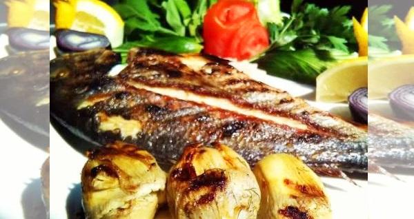 Çayyolu Balıklı Bahçe'de balık ve tavuk menüleri 49,90 TL'den başlayan fiyatlarla! Fırsatın geçerlilik tarihi için, DETAYLAR bölümünü inceleyiniz.