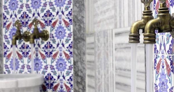 Hilton Garden Inn Ankara'da çift kişilik 1 gece konaklama seçenekleri 319 TL'den başlayan fiyatlarla! Fırsatın geçerlilik tarihi için DETAYLAR bölümünü inceleyiniz.