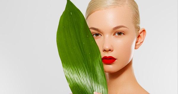 Eliya Beauty Studio'da 90 dakika klasik cilt bakımı 200 TL yerine 99 TL! Fırsatın geçerlilik tarihi için DETAYLAR bölümünü inceleyiniz.