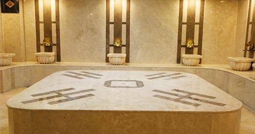 Konak Life Corner Hotel'de spa kullanımı dahil 45 dakika yağlı masaj veya kese köpük masajı seçenekleri 100 TL'den başlayan fiyatlarla! Fırsatın geçerlilik tarihi için DETAYLAR bölümünü inceleyiniz.