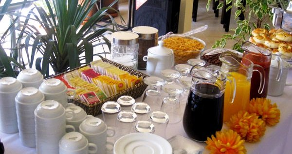 Büyükada Marine House Boutique Hotel'de kahvaltı dahil çift kişilik 1 gece konaklama 159 TL'den başlayan fiyatlarla! Fırsatın geçerlilik tarihi için DETAYLAR bölümünü inceleyiniz.