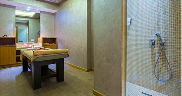 Park Inn Radisson İstanbul Atatürk Airport Halkalı Fit & Spa'da Klasik masaj uygulaması 89 TL'den başlayan fiyatlarla! Fırsatın geçerlilik tarihi için DETAYLAR bölümünü inceleyiniz.