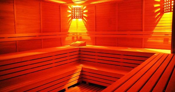 Bera Ankara SPA & Wellness'da spa kullanımı eşliğinde 1 seans arındırıcı cilt bakımı, 1 seans altın maskeli cilt bakımı ve 4 seans leke açma-cilt beyazlatma 69,90 TL'den başlayan fiyatlarla! Fırsatın geçerlilik tarihi için, DETAYLAR bölümünü inceleyiniz.