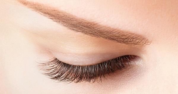 Nur Şahin Beauty Center'da kaş ve kirpik uygulamaları 250 TL yerine 150 TL! Fırsatın geçerlilik tarihi için DETAYLAR bölümünü inceleyiniz.