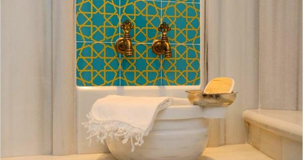 Morione Hotels Karaköy'de masaj paketleri veya gelin hamamı paketi 49 TL'den başlayan fiyatlarla! Fırsatın geçerlilik tarihi için DETAYLAR bölümünü inceleyiniz.