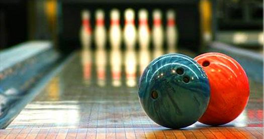 Egepark Balçova AVM W Play Bowling & Bilardo Cafe'de bowling veya bilardo oyun girişi 24,90 TL yerine 18,90 TL! Fırsatın geçerlilik tarihi için DETAYLAR bölümünü inceleyiniz.