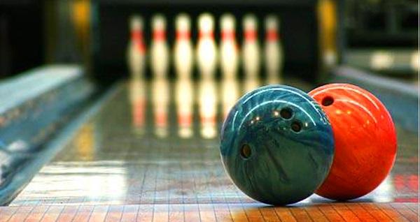 Egepark Balçova AVM W Play Bowling & Bilardo Cafe'de yemek dahil bowling veya bilardo 14,90 TL'den başlayan fiyatlarla! Fırsatın geçerlilik tarihi için DETAYLAR bölümünü inceleyiniz.