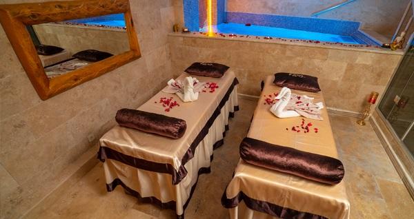 Ataşehir Pasha Palace Hotel'de çift kişilik 1 gece konaklama seçenekleri 129 TL'den başlayan fiyatlarla! Fırsatın geçerlilik tarihi için, DETAYLAR bölümünü inceleyiniz.