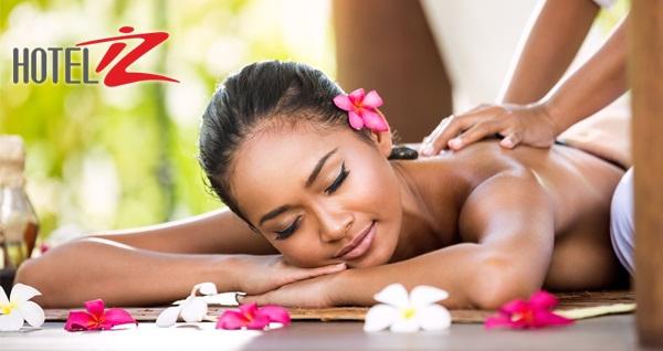 Konak Hotel İz'de 45 ve 60 dk seçenekleri ile aromaterapi masajı ve ıslak alan kullanımı 79 TL'den başlayan fiyatlarla! Fırsatın geçerlilik tarihi için DETAYLAR bölümünü inceleyiniz.