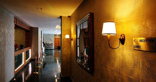 Beylikdüzü Sarissa Hotel'de kahvaltı dahil çift kişilik 1 gece konaklama 280 TL yerine 157 TL! Fırsatın geçerlilik tarihi için, DETAYLAR bölümünü inceleyiniz.