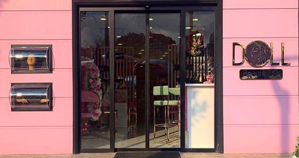 Bahçeşehir Doll Beauty Bar'da 50 dakika cilt bakımı 129 TL yerine 79 TL! Fırsatın geçerlilik tarihi için DETAYLAR bölümünü inceleyiniz.