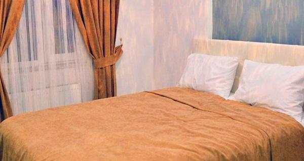 Çanakkale Figen Hotel'de kahvaltı dahil çift kişilik 1 gece konaklama 250 TL yerine 200 TL! Fırsatın geçerlilik tarihi için DETAYLAR bölümünü inceleyiniz.