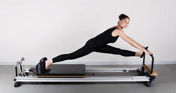 Alsancak Scep Pilates'te 2 ders reformer pilates 140 TL yerine 29,90 TL! Fırsatın geçerlilik tarihi için, DETAYLAR bölümünü inceleyiniz.