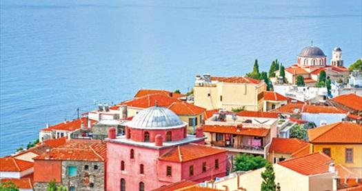 Her Cuma kesin kalkışlı 2 gün 1 gece konaklamalı Selanik-Kavala-İskeçe-Gümilcine turu kişi başı 270 TL yerine 149 TL! Tur kalkış tarihleri için, DETAYLAR bölümünü inceleyiniz.