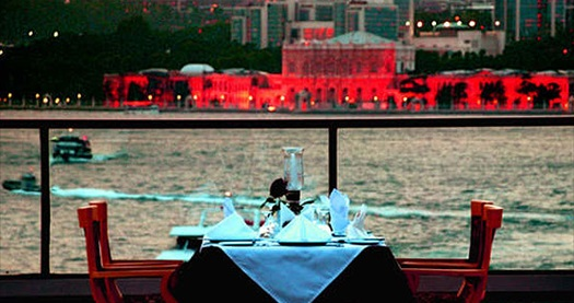 Üsküdar Sözbir Royal Residence Hotel'de eşsiz bir ziyafet yaşatacak iftar menüleri 39,90 TL'den başlayan fiyatlarla! 18 Haziran-16 Temmuz 2015 tarihleri arasında, iftar saatinde geçerlidir.