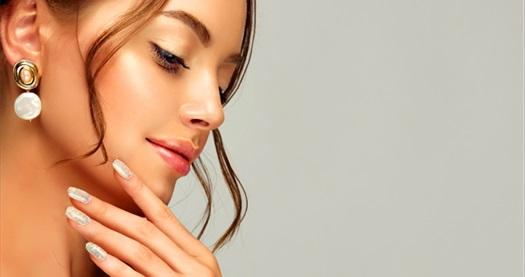 Sultan Çakmak Hair Designer Coiffeur'da güzellik uygulamaları 9,90 TL'den başlayan fiyatlarla! Fırsatın geçerlilik tarihi için DETAYLAR bölümünü inceleyiniz.