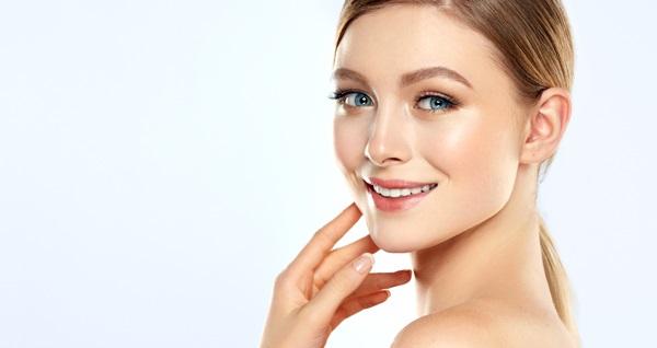 Este Beauty Care'de cilt için güzellik paketleri 1.000 TL'den başlayan fiyatlarla! Fırsatın geçerlilik tarihi için DETAYLAR bölümünü inceleyiniz.