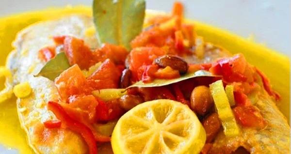 Sultanahmet Deraliye Restaurant'ta enfes Osmanlı lezzetlerinden oluşan iftar menüsü 149 TL! Bu fırsat 6 Mayıs - 3 Haziran 2019 tarihleri arasında, iftar saatinde geçerlidir.