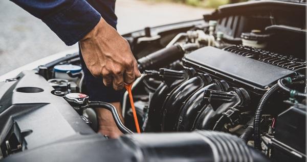 Beylikdüzü Sonx Professional Car Care'da boya bakım ve onarım paketleri 250 TL'den başlayan fiyatlarla! Fırsatın geçerlilik tarihi için DETAYLAR bölümünü inceleyiniz.