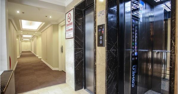 Tunalı Hilmi Aldino Hotel'de kahvaltı dahil çift kişilik 1 gece konaklama seçenekleri 179 TL'den başlayan fiyatlarla! Fırsatın geçerlilik tarihi için, DETAYLAR bölümünü inceleyiniz.