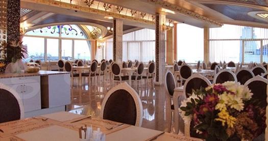 Yenikapı Marmaray Hotel'de açık büfe kahvaltı 17,90 TL'den başlayan fiyatlarla! Fırsatın geçerlilik tarihi için DETAYLAR bölümünü inceleyiniz.
