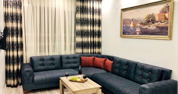 Bakırköy İstanbul Suites Hotel'de çift kişilik 1 gece konaklama seçenekleri 199 TL'den başlayan fiyatlarla! Fırsatın geçerlilik tarihi için DETAYLAR bölümünü inceleyiniz.