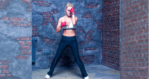 Nişantaşı ROKS Stüdyo Klinik'de yoga ve kickbox dersleri 49 TL'den başlayan fiyatlarla! Fırsatın geçerlilik tarihi için DETAYLAR bölümünü inceleyiniz.