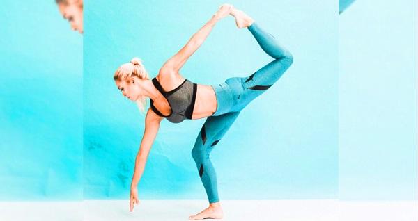 Nişantaşı ROKS Stüdyo Klinik'de yoga ve kickbox dersleri 19 TL'den başlayan fiyatlarla! Fırsatın geçerlilik tarihi için DETAYLAR bölümünü inceleyiniz.