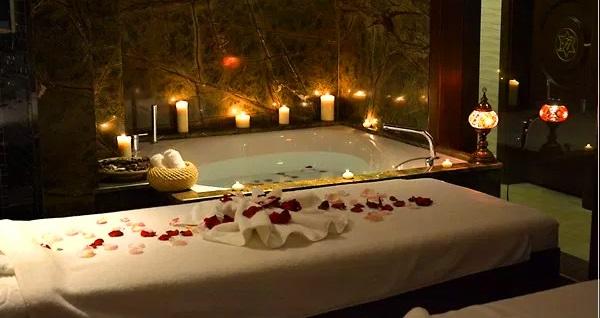 Hurry Inn Hotel Merter Spa'dan masaj ve spa keyfi 69 TL'den başlayan fiyatlarla! Fırsatın geçerlilik tarihi için DETAYLAR bölümünü inceleyiniz.