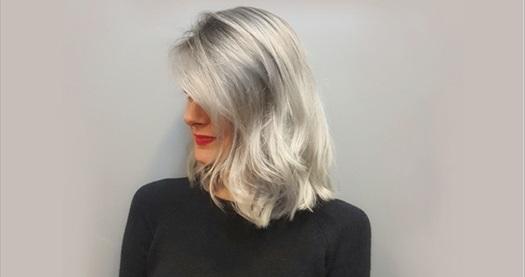 Etiler Hangar Hair Art'ta kesim-bakım-fön veya manikür-pedikür uygulamaları 39 TL'den başlayan fiyatlarla! Fırsatın geçerlilik tarihi için DETAYLAR bölümünü inceleyiniz.