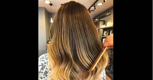 Etiler Hangar Hair Art'ta boya, kesim, bakım, fön veya manikür-pedikür uygulamaları 39 TL'den başlayan fiyatlarla! Fırsatın geçerlilik tarihi için DETAYLAR bölümünü inceleyiniz.