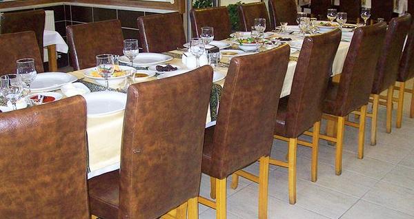 Kozyatağı Suhan İskender Kebap'ta kebap menüsü 44,90 TL! Fırsatın geçerlilik tarihi için DETAYLAR bölümünü inceleyiniz.
