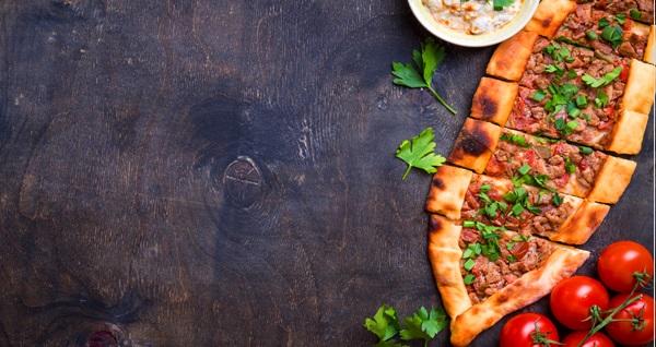 Zirve Cafe Sarıyer'de birbirinden lezzetli menüler 18 TL'den başlayan fiyatlarla! Fırsatın geçerlilik tarihi için DETAYLAR bölümünü inceleyiniz.
