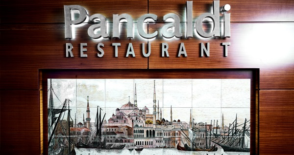 Ramada Plaza By Wyndham İstanbul City Center'dan birbirinden çeşitli ve lezzetli iftar menüleri 85 TL'den başlayan fiyatlarla! Bu fırsat 6 Mayıs - 3 Haziran 2019 tarihleri arasında, iftar saatinde geçerlidir.